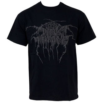 Herren T-Shirt Darkthrone - True Norwegian Black Metall