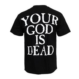 Herren T-Shirt Morbid Angel - Gargoyle, RAZAMATAZ, Morbid Angel