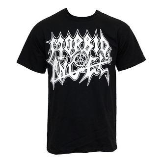 Herren T-Shirt Morbid Angel - Extreme Music, RAZAMATAZ, Morbid Angel
