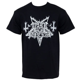Herren T-Shirt Dark Funeral - I Am The Truth, RAZAMATAZ, Dark Funeral