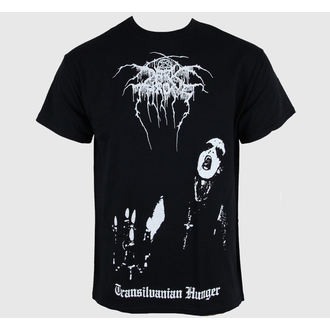 Herren T-Shirt Darkthrone - Transilvanian Hunger, RAZAMATAZ, Darkthrone
