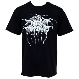 Herren T-Shirt Darkthrone - Baphomet, RAZAMATAZ, Darkthrone