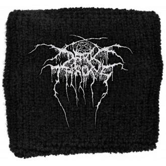 Schweißarmband Darkthrone, RAZAMATAZ, Darkthrone