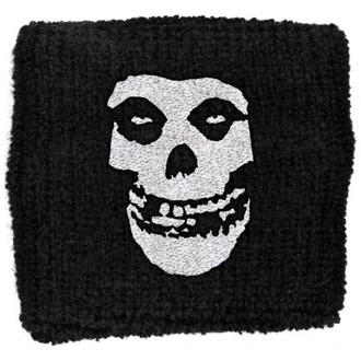 Schweißarmband Misfits - Fiend, RAZAMATAZ, Misfits