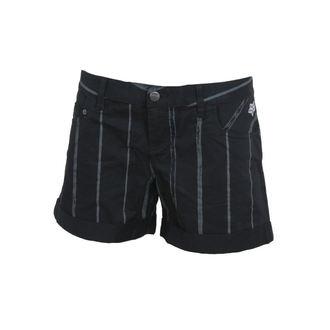 Damen Shorts  FOX - Century Short 5 Inch