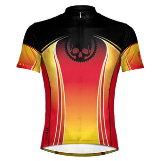 Dress Radsport PRIMAL WEAR - Reider, PRIMAL WEAR