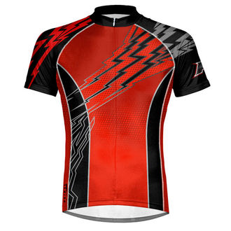 Dress Radsport PRIMAL WEAR - Bolt, PRIMAL WEAR