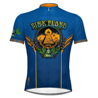 Dress Radsport PRIMAL WEAR - Pink Floyd 'Money', PRIMAL WEAR, Pink Floyd