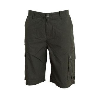 Herren Shorts   DC - Keasby Multi, DC
