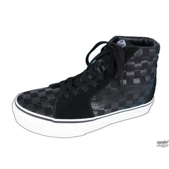 Schuhe VANS, VANS