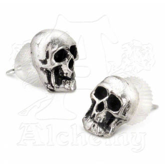 Ohrringee Death Studs E76