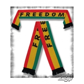 Schal   Freedom 1