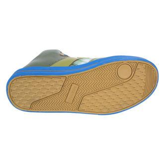 Schuhe GRENADE - Halfer, GRENADE