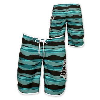 Swimwear Kinder (Shorts) HORSEFEATHERS - Napoli Kids, HORSEFEATHERS