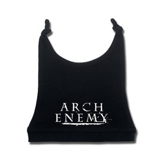 Baby Kappe Arch Enemy - Logo - Metal-Kids, Metal-Kids, Arch Enemy