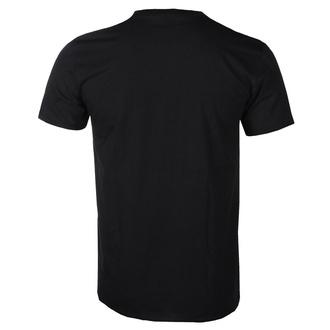 Herren T-Shirt Motörhead