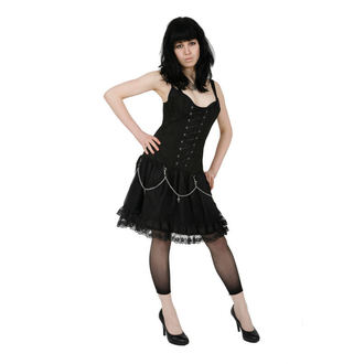 Damen Kleid  DEAD THREADS  (DC 8976)