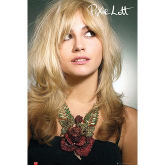 Poster Pixie Lott - GB posters, GB posters, Pixie Lott