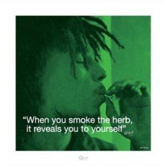Posters Bob Marley - Pyramid Posters, PYRAMID POSTERS, Bob Marley