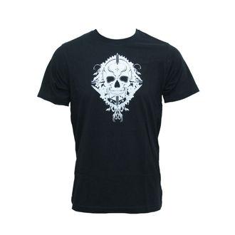 Herren T-Shirt PRIMAL WEAR - El Dia, PRIMAL WEAR