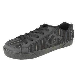 Herren Schuhe DC - Empire TX, DC