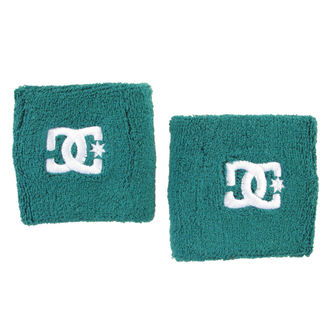 Schweißarmband DC - D053390023, DC