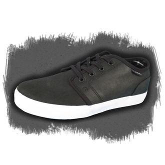 Herren Schuhe CIRCA - Drifter, CIRCA