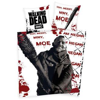 Bettwäsche The Walking Dead - HERDING, HERDING, The Walking Dead