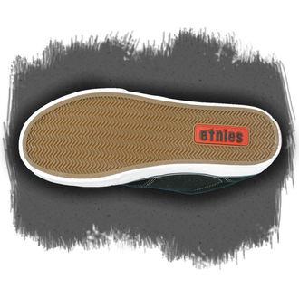 Herren Schuhe ETNIES - M. Taylor, ETNIES