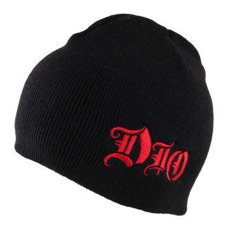 Strickbeanie Dio 'Logo', RAZAMATAZ, Dio