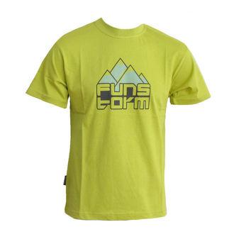 Kinder T-Shirt FUNSTORM - Peaks, FUNSTORM