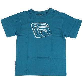 Kinder T-Shirt FUNSTORM - Study, FUNSTORM