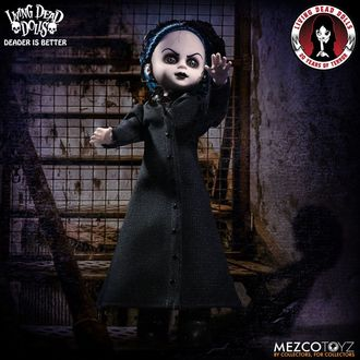 Puppe Living Dead Dolls - Legion, LIVING DEAD DOLLS