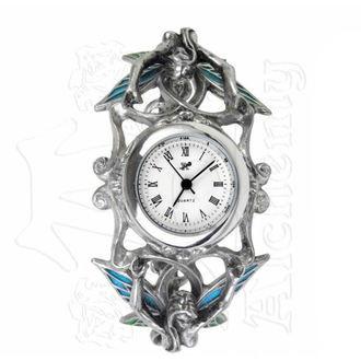 Armbanduhr Damen Artemisia Bracelet Watch ALCHEMY GOTHIC, ALCHEMY GOTHIC