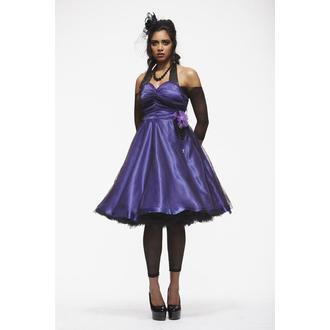 Damen Kleid  HELL BUNNY