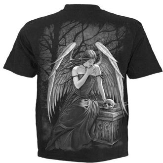 Herren T-Shirt SPIRAL 'Goth Prayer', SPIRAL, Anne Stokes