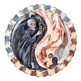 Figur Versus Doctrinus Ying & Yang - Alchemy Gothic, ALCHEMY GOTHIC
