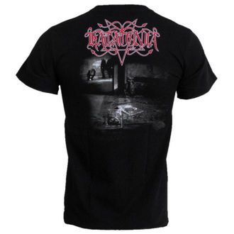 Herren T-Shirt Katatonia - Brave - PLASTIC HEAD, PLASTIC HEAD, Katatonia
