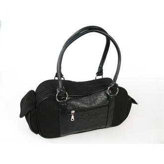 Handtasche VICTORIA FRANCES - Ilantos, VICTORIA FRANCES, Victoria Francés