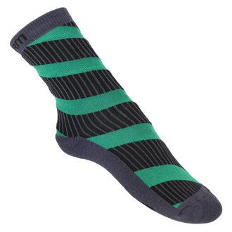 Socken FUNSTORM - AU-01103, FUNSTORM