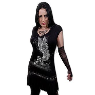 Damen Kleid  (Top) SPIRAL - Enslaved Angel
