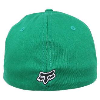 Cap Kappe FOX  - Legacy, FOX