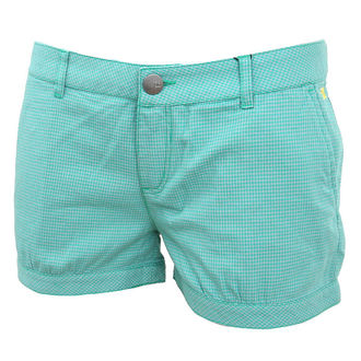 Damen Shorts  -Shorts- DC - Another Bubble - D061410053, DC