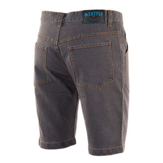 Herren Shorts   MEATFLY - Kid, MEATFLY