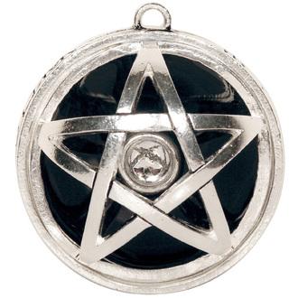 Anhänger  Astral Pentagram - EASTGATE RESOURCE, EASTGATE RESOURCE