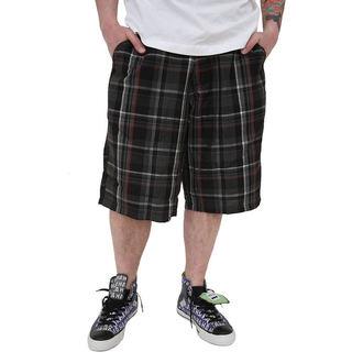 Männer Shorts NUGGET - Zephyr 2011, NUGGET