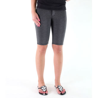 Damen Shorts  VANS - Shifty, VANS