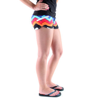 Damen Shorts  (Swimwear , Shorts) VANS - First Mate, VANS