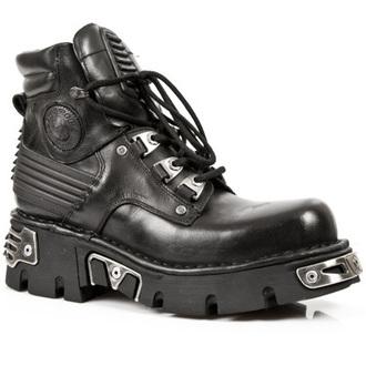 Schuhe NEW ROCK - 924-S1, NEW ROCK
