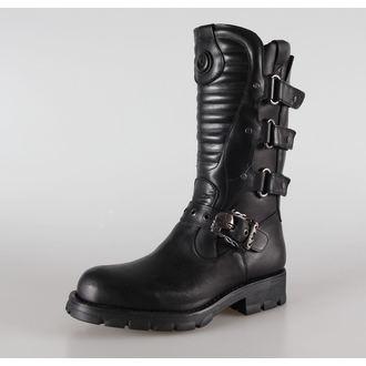 Schuhe NEW ROCK - 7604-S1, NEW ROCK